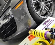 AudiR8suspension(2)