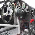 DriveBBQ37