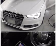 AudiS5 (2)