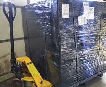 HolidayPallets2