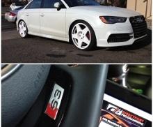AudiS32