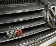 VWW82