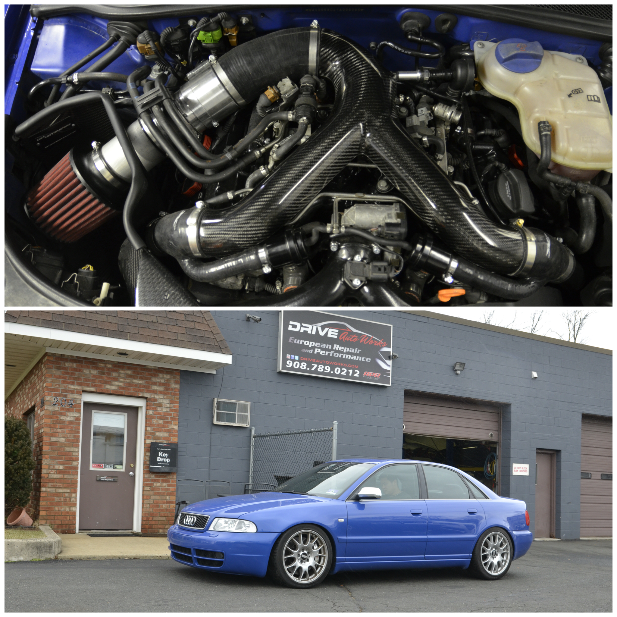 vwvortex com for sale audi engine showthread