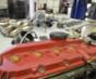 Audi TTRS Build