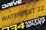 Waterfest Update