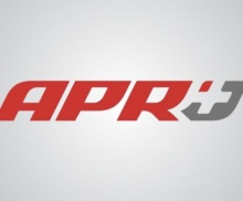 apr extended