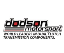 We Are A Pro Dealer for Dodson clutches